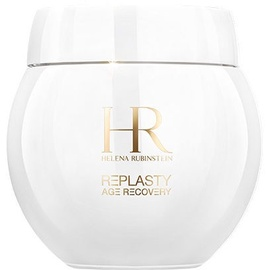 Helena Rubinstein Re-Plasty Age Recovery Cream 50ml