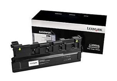 Lexmark 54G0W00 Waste Container