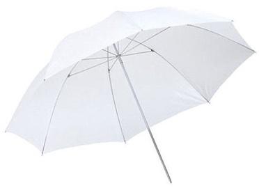 Metz Studio Umbrella White UM-100 W