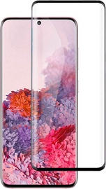 MyScreen Protector Edge 3D for Samsung Galaxy S20 Black Frame