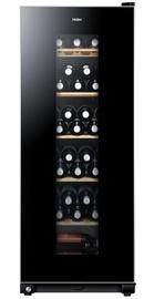 Vyno šaldytuvas Haier WS59GAE