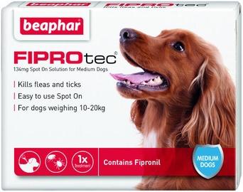 Beaphar Fiprotec Dog M