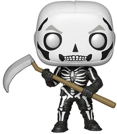 Funko Pop! Games  Fortnite Skull Trooper 438