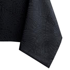 Galdauts AmeliaHome Gaia HMD Black, 110x140 cm