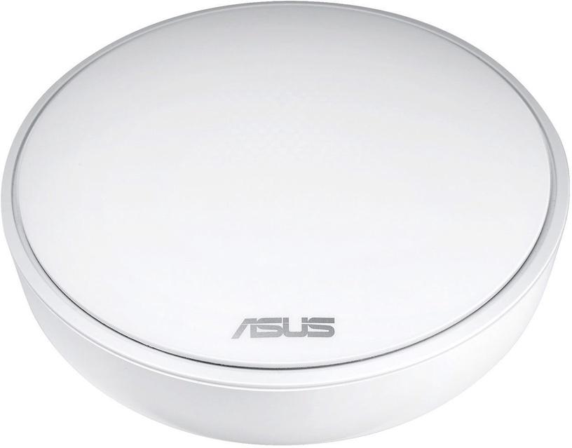 Asus Lyra Mini 1-Pack