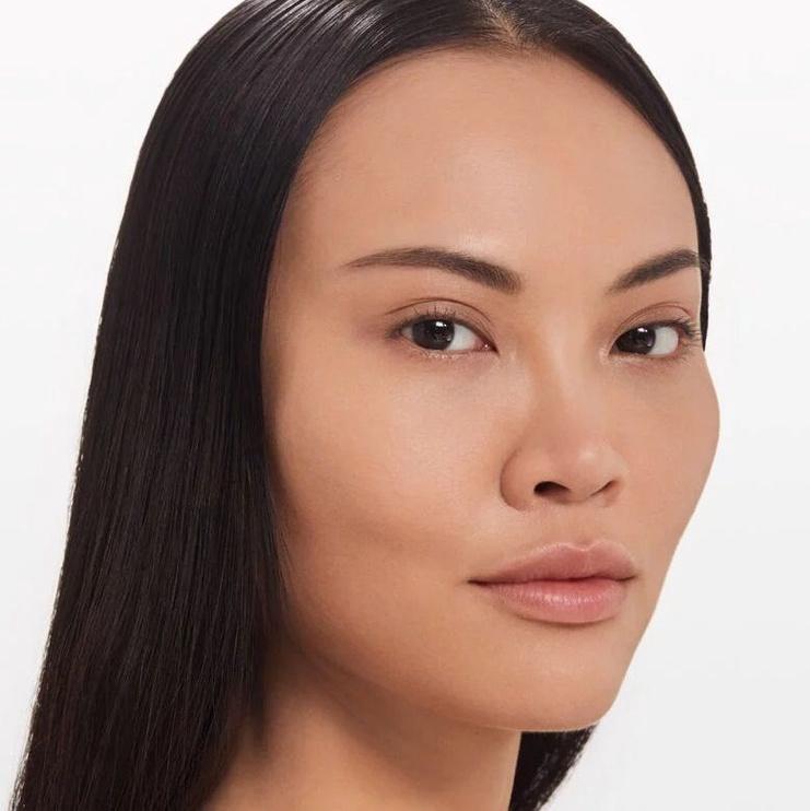 Shiseido Synchro Skin Self-Refreshing Foundation 30ml 310