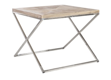 Home4you Tambet Tea Table Brown