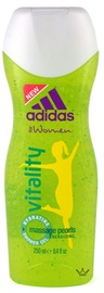 Adidas Vitality 250ml Shower Gel