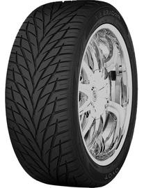 Vasaras riepa Toyo Tires Proxes S/T, 305/40 R22 114 V XL F E 74