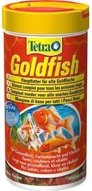 Tetra Goldfish Food 100ml