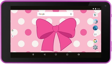 eSTAR HERO Tablet 7.0 16GB Minnie