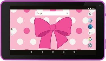 """Planšetė eSTAR Hero 7.0, rožinė, 7"""", 2GB/16GB"""