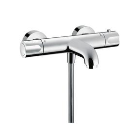 Termostatinis vonios maišytuvas Hansgrohe Ecostat 1001 CL