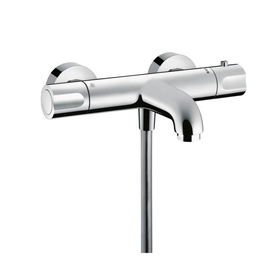 Hansgrohe Ecostat 1001 CL