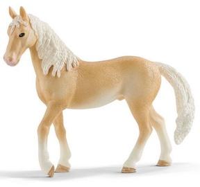 Žaislinė figūrėlė Schleich Horse Club Akhal Teke Stallion 13911