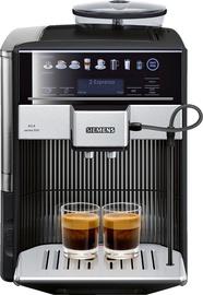 Siemens TE615209RW