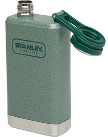 Stanley Adventure Flask 0.23l Green