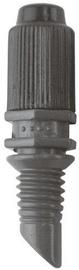 Sprausla Gardena Micro-Drip-System Washer Nozzle 90° 01368-20 5pcs