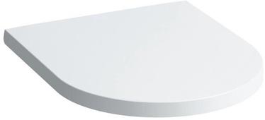 Laufen Kartell New WC Seat White