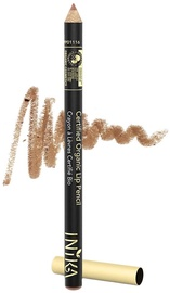 Inika Certified Organic Lip Liner Pencil 1.2g Buff