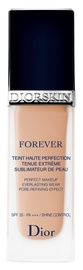 Dior Diorskin Forever Perfecting Foundation SPF35 30ml 032
