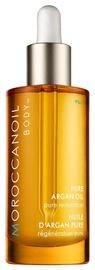 Kūno aliejus Moroccanoil Body Pure Argan Oil, 50 ml