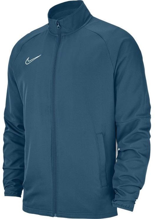 Пиджак Nike Dry Academy 19 Woven Track Jacket AJ9129 404 Blue S