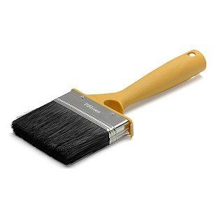Инструмент для покраски BRUSH 314190/314290 100MM (10)