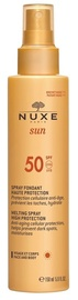 Nuxe Melting Spray SPF50 150ml