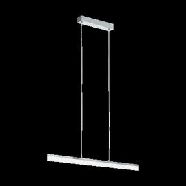 Kabantis šviestuvas TARANDELL, 96865, 2x8.5W, LED