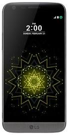 LG H840 G5 SE Titan