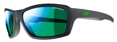 Julbo Extend 2.0 Spectron 3 CF Blue Green