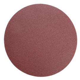 Šlifavimo diskas Vagner SDH 120, Ø225 mm, 5 vnt.