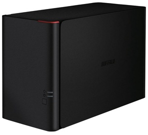 Buffalo TeraStation 1200 4TB