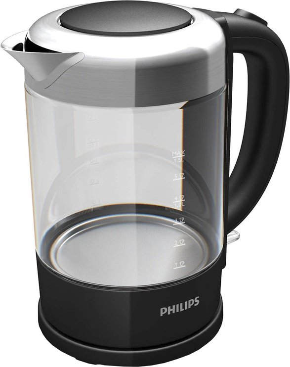 Philips Avance Collection HD9340/90