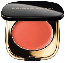 Dolce & Gabbana Blush Of Roses Creamy Blush 4.8g 30