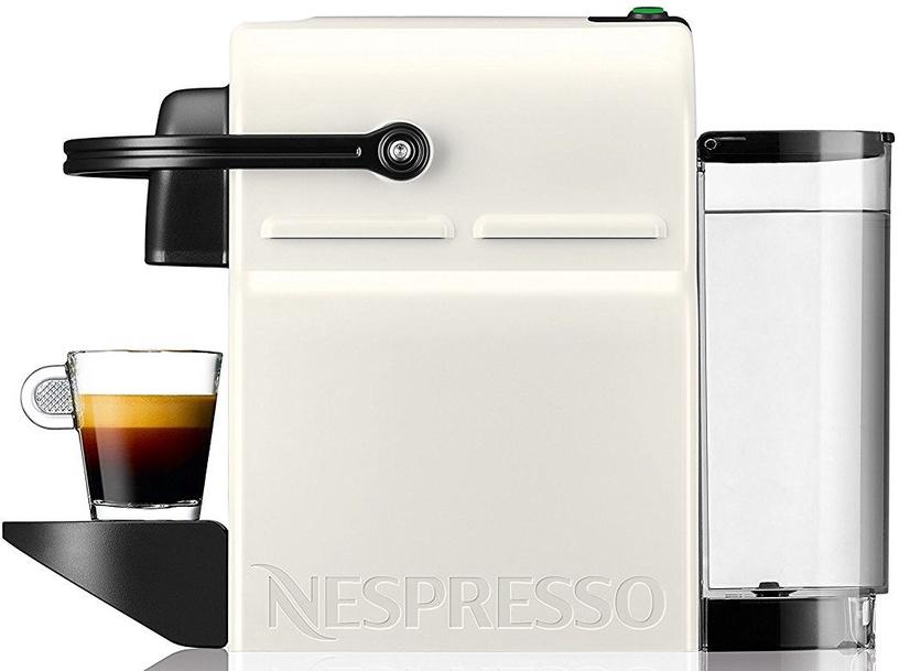 Kapsulas kafijas automāts Krups Inissia