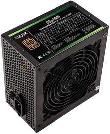 Kolink KL Series PSU 400W