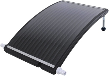 Steinbach Speedsolar Solar Collector Exclusive 49106