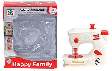 Tommy Toys Sewing Machine 479975