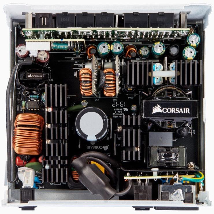 Corsair CX Series RGB 550W CP-9020225-EU
