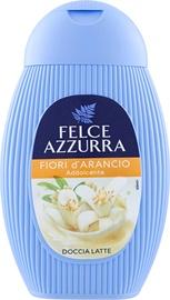 Felce Azzurra Shower Gel Orange Blossom 250ml