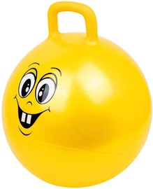 Mocco Smile Hopping Ball