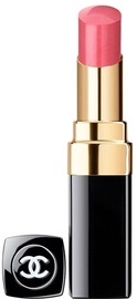 Chanel Rouge Coco Shine Hydrating Colour Lipshine 3g 87