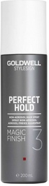 Goldwell StyleSign Non-Aerosol Magic Finish 200ml