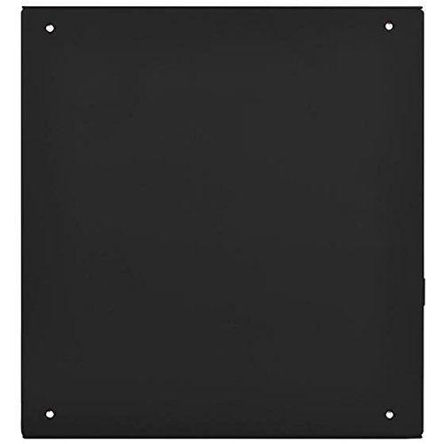 SilverStone PSU Strider Essential 80 Plus Gold ST70F-ESG 700W