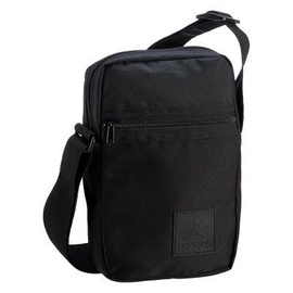 Reebok Style Foundation City Bag DM7176 Black