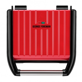 Russell Hobbs George Foreman 25040-56 Red