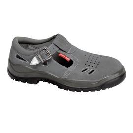 Lahti Pro Safety Sandals S1 SRC 39