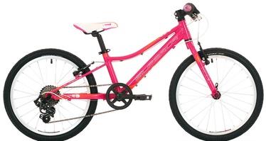 Superior MODO XC 20 Pink
